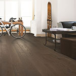 mohawk modern classics hardwood floor collection