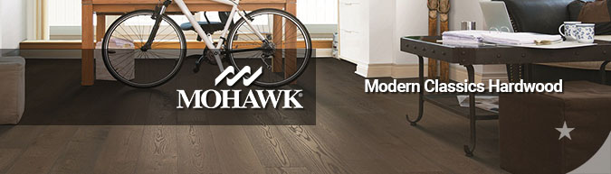 mohawk modern classics premium hardwood flooring collection on sale save 30-60%