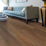 mohawk pioneer valley hardwood floor collection