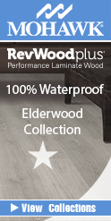 Low Prices On Wpc Waterproof Multilayer Flooring Save