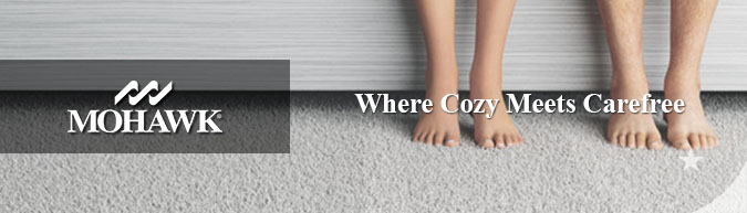 mohawk smart strand forever clean carpet flooring
