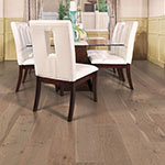 mohawk vintage elements hardwood floor collection