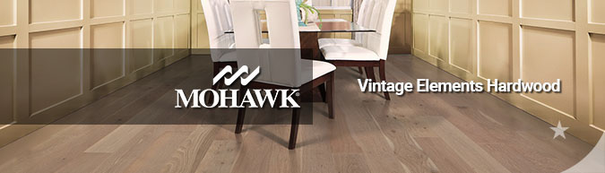 mohawk pioneer valley premium hardwood flooring collection on sale save 30-60%