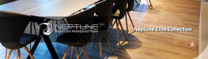 neptune elite rigid core multilayer waterproof flooring sale