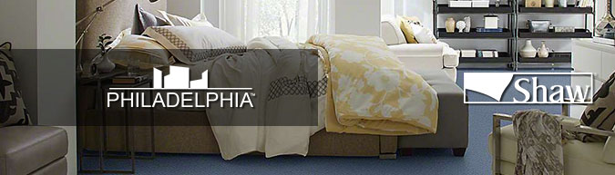 Philadelphia Shaw carpet deals at american carpet wholesalers