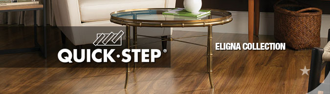 Quick Step Eligna Laminate Flooring Save 30 60 Today Order Now