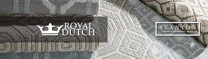 Stanton carpets royal dutch for Idlewood flooring