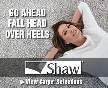 Wholesale Prices On Carpet Laminate Flooring Luxury