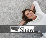 Luxurious Shaw Carpet styles from American Carpet Wholesale at the Low Prices!