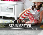stainmaster carpet selections at american carpet wholesale