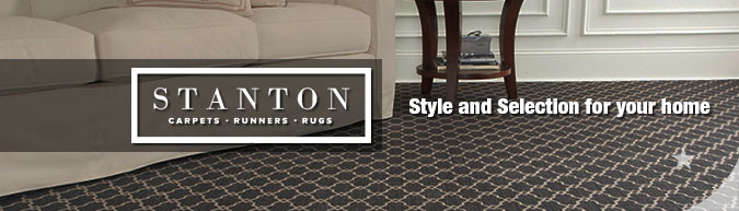 Stanton Carpets Discount Save 30 60 Order Now Amp Save
