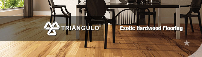Triangulo hardwood flooring collection on sale at American Carpet Wholesale with huge savings!