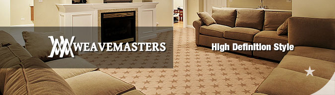 WeaveMaster Carpet Collection on Sale - Save 30-60% - Order Now!