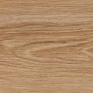 Long Planks Coriander Oak