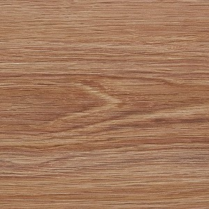 Long Planks Cinnamon Oak