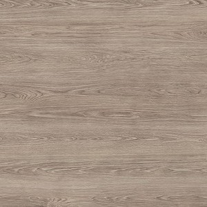 Long Planks Earthen Gray