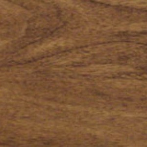 Long Planks Persian Walnut