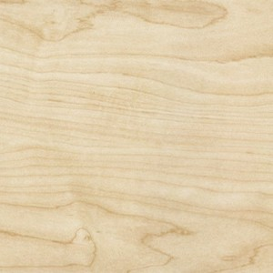 Long Planks Blanc Maple