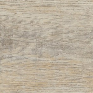 Long Planks Headlam Beige