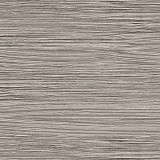Long Tiles