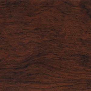 Narrow Planks Honduran Mahogany