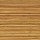 Adore Vinyl Flooring: Wide Planks Honey Bee
