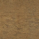 Wide Planks
