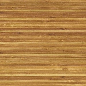 Wide Planks Carmelized Bamboo