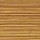 Adore Vinyl Flooring: Wide Planks Carmelized Bamboo