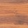 Adore Vinyl Flooring: Wide Planks Cayo