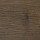 Adore Vinyl Flooring: Wide Planks Straight Umber