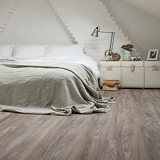 Adore Vinyl Flooring