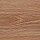 Adore Vinyl Flooring: Long Planks Cinnamon Oak