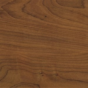 Long Planks Classic Maple
