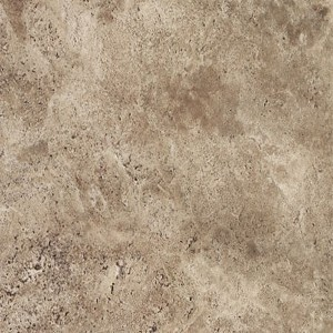 Square Tiles Rector Granite
