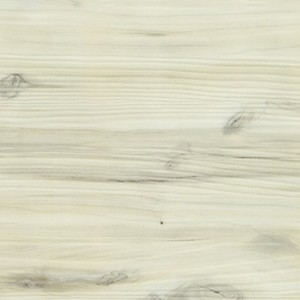Wide Planks Butter Cream