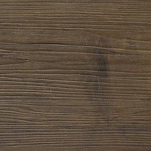 Wide Planks Straight Umber