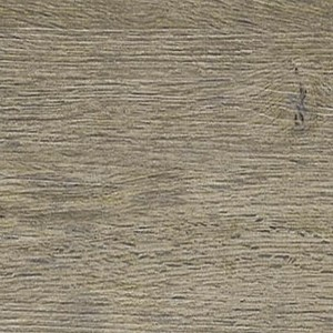 Wide Planks Weathered Gray
