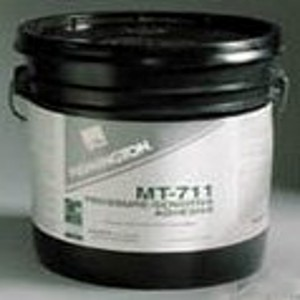 Accessories Adhesive MT-711 1Gallon
