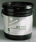 Accessories Adhesive MT-711 4 Gallon