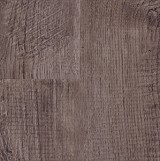Adura Homestead Plank