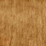 Adura InterLock