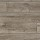 Adura Tile: Aspen Adura Max Apex Timber