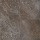 Adura Tile: Athena Rectangles LockSolid Grecian Grey LockSolid