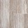 Adura Tile: Cascade Rectangles LockSolid Harbor Beige LockSolid