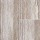 Adura Tile: Cascade Rectangles Harbor Beige