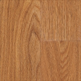 Adura Tile