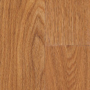 English Oak Bronze