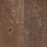 Heritage Adura Max