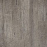 Lakeview Adura Flex